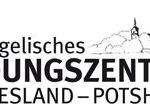 Vortrag zur energetischen Sanierung in der Baudenkmalpflege am 24. August 2017