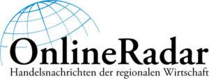 OnlineRadar – Handelsnachrichten aus der regionalen Wirtschaft