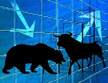 Gibt es eine ideale Aktienplattform für den Einstieg?